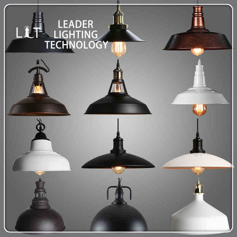 Single head vintage pendant lighting no32 leader lighting technolony single head vintage pendant lighting no32 aloadofball Image collections